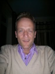 Stefn's profile picture