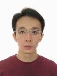 Kai Wai's profile picture