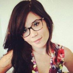 Hazel's profile picture