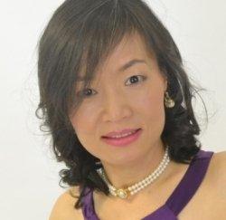 Maggie's profile picture