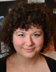 Noemi's profile picture