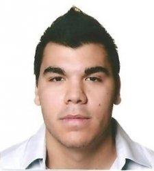 Immagine del Profilo di Manuel