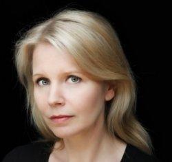 Anna Margareta