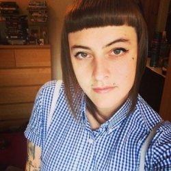 Megan's profile picture