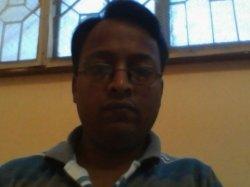 Vivek's profile picture