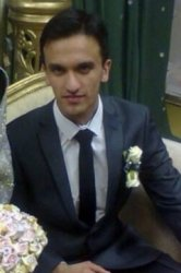 Noukhez