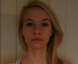 Leonora's profile picture