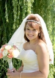 Fatimah's profile picture