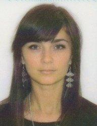 Amada's profile picture