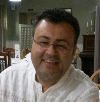 Seyed Massoud