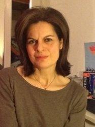 Saliha's profile picture