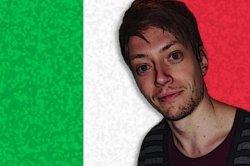 Stefano's profile picture