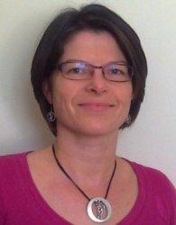 Carole's profile picture