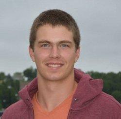 Griffin's profile picture