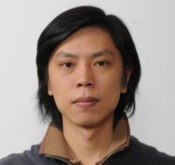 Deshui's profile picture