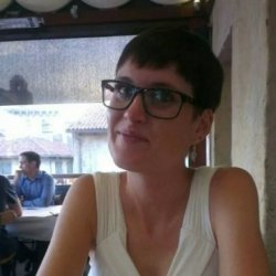 Natalie's profile picture