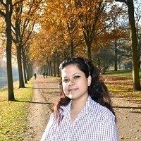Tanziha's profile picture