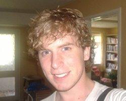 Christopher's profile picture