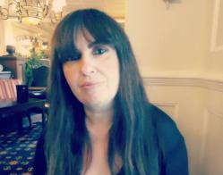 Yvonne's profile picture