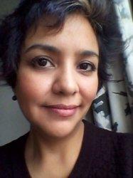Maria Florencia's profile picture