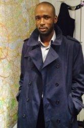 Jerome's profile picture