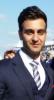 Abdul Karim (Mr)