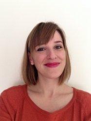 Klara's profile picture