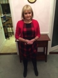 Lynda's profile picture