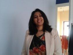 Chhavi's profile picture