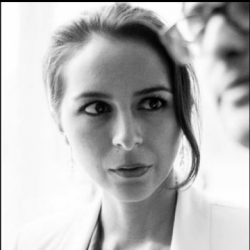 Isadora's profile picture