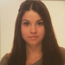 Rocio's profile picture