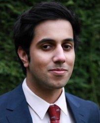 Mohsin's profile picture
