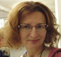 Vasiliki's profile picture