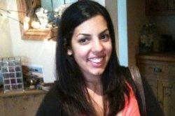Nada's profile picture