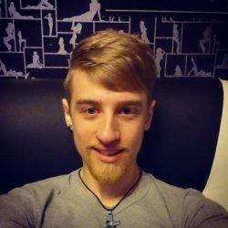 Dex's profile picture