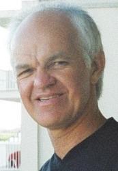 Jan's profile picture