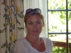 Sarah's profile picture