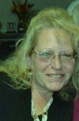 Shelley's profile picture