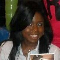 Banke's profile picture
