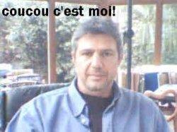 Patrick Henri André's profile picture