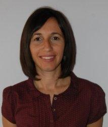 Alicia's profile picture