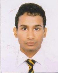 Yasitha's profile picture