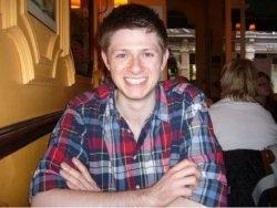 Martyn's profile picture