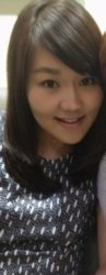 Moi Fong's profile picture