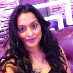 Yasmin's profile picture