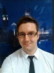 Ondřej's profile picture
