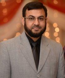 Hafiz Atta Ul's profile picture
