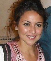 Immagine del Profilo di Annalucia