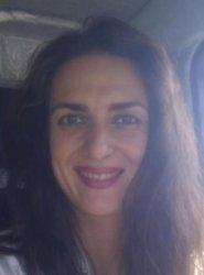 Patrizia's profile picture