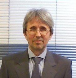 Sergei's profile picture